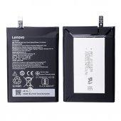 Lenovo P2 Batarya Pil