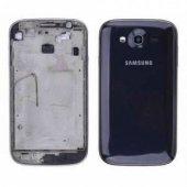 Samsung Galaxy Grand İ9082 Kasa