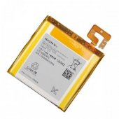 Sony Xperia T Batarya Pil
