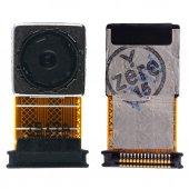 Sony Xperia M4 Aqua Arka Kamera