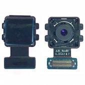 Samsung Galaxy Note 8 Ön Kamera