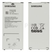 Samsung Galaxy A5 A510 Batarya