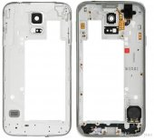 Samsung Galaxy S5 Mini Orta Kasa