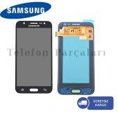 Samsung Galaxy J2 J200f Lcd Ekran Dokunmatik Full Panel A Kalite