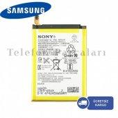 Sony Xperia Xz Batarya Pil + Tamir Seti Hediye