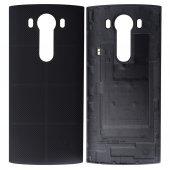 Lg V10 Arka Pil Batarya Kapağı