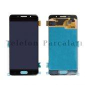 Samsung Galaxy A3 A310 Lcd Ekran Dokunmatik +tamir Seti