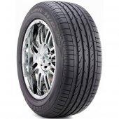 255 40r20 101w Xl (Mo) Dueler H P Sport Bridgestone Yaz Lastiği