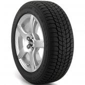 235 60r17 102h (Mo) Blizzak Lm25 Bridgestone Kış Lastiği