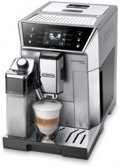 Delonghı Ecam.550.75.ms Full Otomatik Kahve Makine...