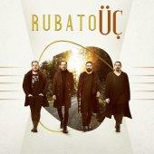 Rubato Cd