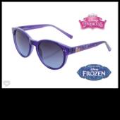 Disney Frozen Dp Is006 C08 Çocuk Güneş Gözlüğü
