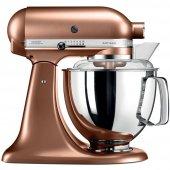 Kitchenaid Artisan 5ksm175psecp Copper 4.8 Litre Mutfak Şefi