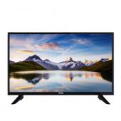 Vestel Smart 40fd7300 102 Ekran Led Tv