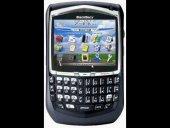 Blackberry 8700 Distribütör Garantili Cep Telefonu Swap Sıfır