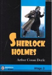 Sherlock Holmes (Stage 3)