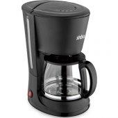 Sinbo Scm 2938 Kahve Makinesi