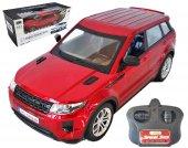 Uzaktan Kumandalı Araba Jeep 1 14 Şarjlı Araba Range Rover 32cm