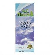 Alc Ozon Yağı 50 Cc