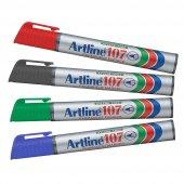 Artline 107 Kalıcı Boya Kalemi