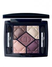 Dior 5 Couleurs Eyeshadow Palette 166 Victoire Far Paleti