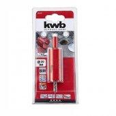 Kwb 598520 Bi Metal Panç 20 Mm