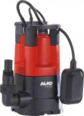 Al Ko Sub 6500 Drenaj Dalgıç Pompa