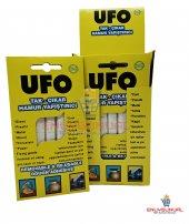 Ufo Tak Çıkar Hamur Yapıştırıcı Patafix (1 Adet)