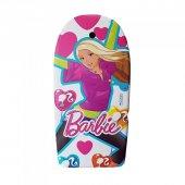 Barbie Desenli Sörf Tahtası 92cm