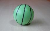 çocuklar İçin Renkli Küçük Plastik Top