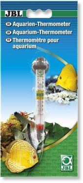 Jbl Cam Akvaryum Termometresi
