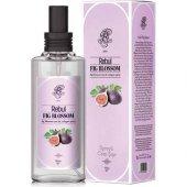 Rebul Kolonya Fig Blossom 100 Ml Sprey