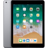 Apple İpad 6.nesil 32gb 9.7