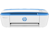 Hp Deskjet Ink Advantage 3787 Fotokopi + Tarayıcı + Wi Fi Airprin