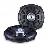 Bmw Series 1 3 5 7 X1 X3 X5 X6 Steg Upgrade Speaker Model Bm8 Right