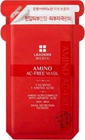 Leaders Amino Ac Free Mask