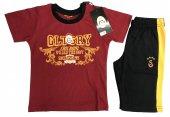 Galatasaray Tshirt Takım (2 16yaş) 100 Gs Store Lisanslı 2739