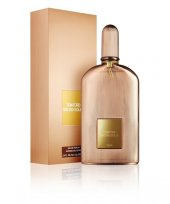 Tom Ford Orchid Soleil Edp 100 Ml Bayan Parfüm