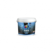 Bolero Plastik İç Cephe Boyası Kumsal Beji 15 Litre