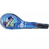 Oyuncak Badminton Raket 9806
