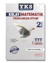 Tyt Kolay Matematik Problemleri 2