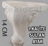 Lükens Sultan Ayak Tv ,sehpa ,koltuk Ve Dolap Ayağı 1.kalite