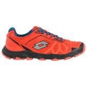 Lotto S1225 Tossa Amf Erkek Günlük Ayakkabı