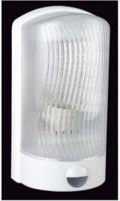 ışıldar 180 Derece Duvar Sensörlü Armatür