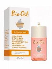 Bio Oil Cilt Bakım Yağı (Hamilelik Sonrası Çatlaklar Ve Lekeler İçin) 60