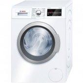 Bosch Wat24480tr A+++ 9 Kg 1200 Devir Çamaşır Makinesi