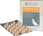V.laga Or.forma Vit Güv.(L Karnitinli Vitamin)