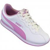 Puma Turin Iı Jr Bayan Spor Ayakkabı
