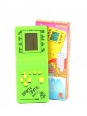 Tetris 9999 In One