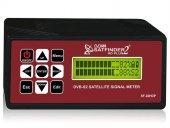 Satfinder 2 Hd Plus Uydu Bulucu 2mt Ara Kablo Hedi...